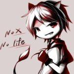 NO X NO LIFE